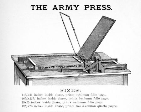 image: Army press.jpg