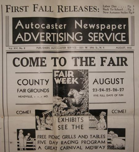 image: Autocaster Newspaper Advertising Service - 01.jpg