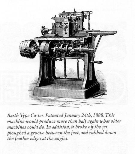 image: Barth type casting machine.jpg