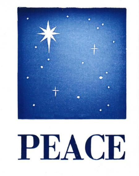 image: Copy of letterpress peace1.jpg