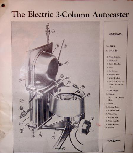 image: Electric 3-Column Autocaster - 01.jpg