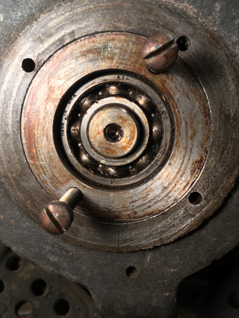image: Kimble_bearings-rear-1.jpg