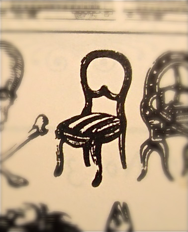 image: LAFoundryChair.JPG