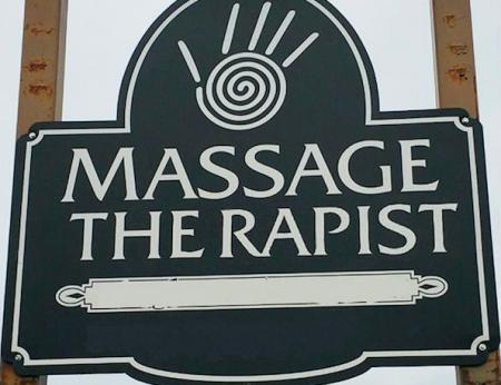image: Massage_Therapist.jpg