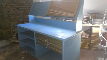 image: Materprinter Signpress Worktable.jpg