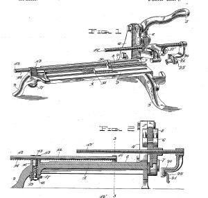 image: Rouse Cutter.jpg