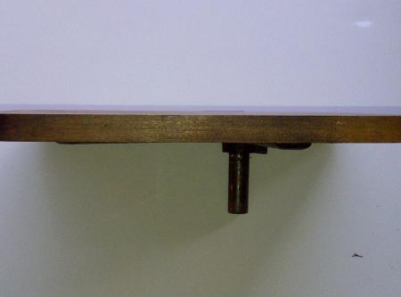 image: Side view of feedboard.JPG