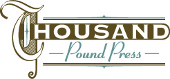 image: Thousand Pound Press Logo.jpg