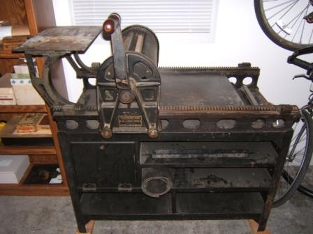 image: Vandy No. 2 proof press.jpg