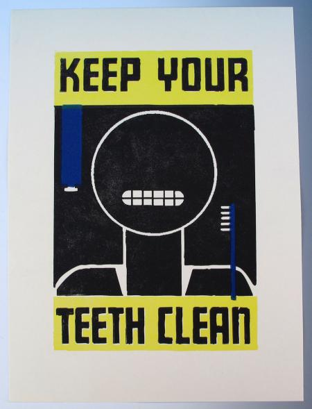 image: WPA No.1 Keep Your Teeth Clean.jpg