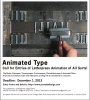 image: animated type.thumbnail.png