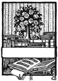 image: bookplate2.png