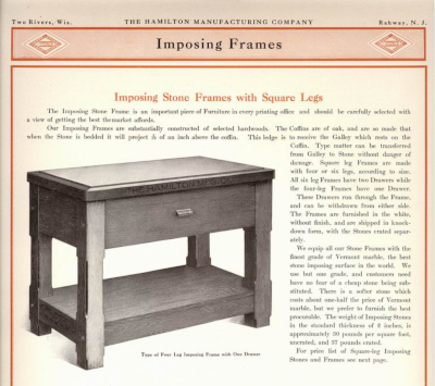 image: catalog imposing table.png