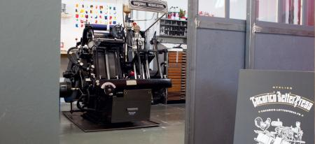 image: cocorico-letterpress-workshop.jpg