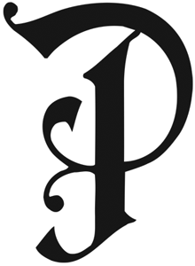 Printable Letters B  Letter B for Kids  Printable