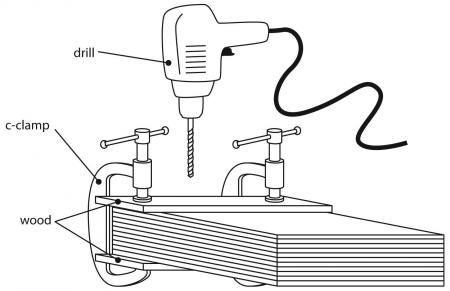 image: drill-paper.jpg