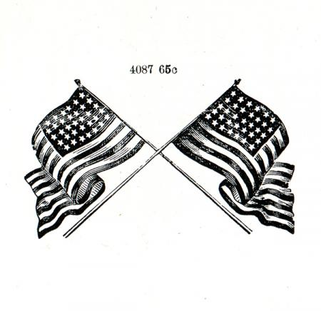 image: flags1.jpg