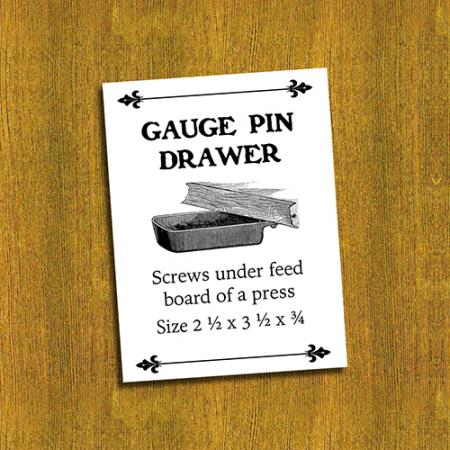 image: hiw-gaugepin-drawer-1.jpg