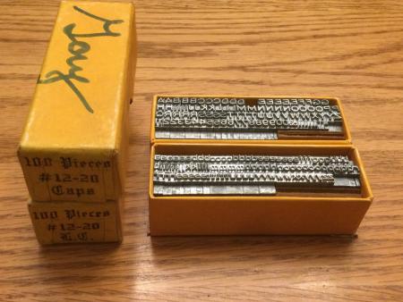 918 Oval Bumper Sticker - White with Black Lettering   Briar Press