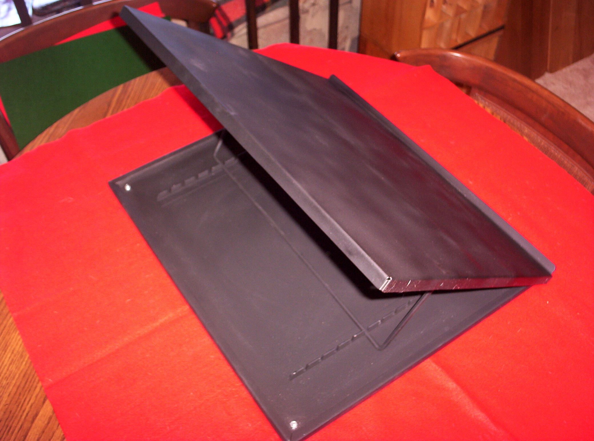 image: Steel reading board for sale