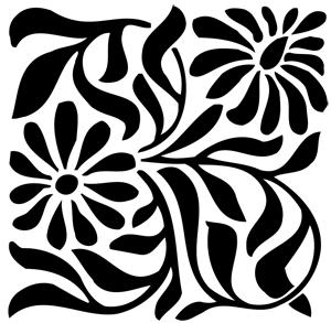 floral design briar press a letterpress community