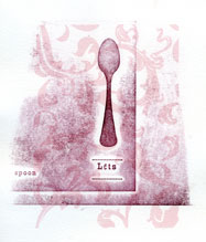 image: spoon_scan2.jpg