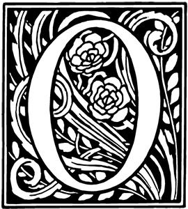 image: O Stempel