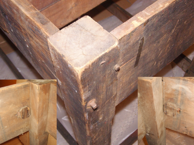 image: joinery view.png