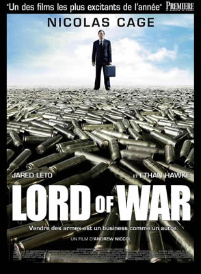 image: lord_of_war4.jpg
