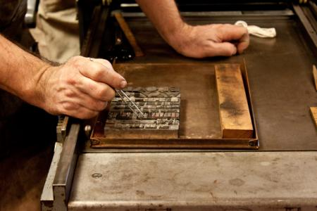 image: Paul Moxon