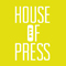 image: House of Press's picture
