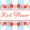 image: Red Flower Letterpress's picture