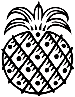 image: Pineapple