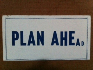 image: plan ahead.jpg