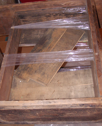 image: pull-thru drawer from backside showing loose bottom pieces.png