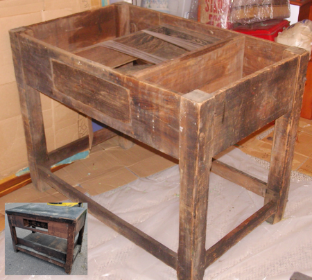 image: table base no drawer handle side w inset.png