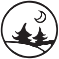 image: trees_moon.png